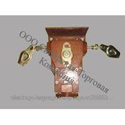 фото предложения ID 6602408