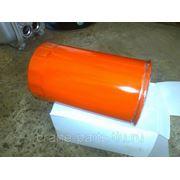 Гидравлические фильтры КАТО фото