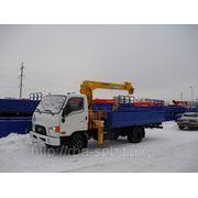 HD- 78 +Soosan 333 фото