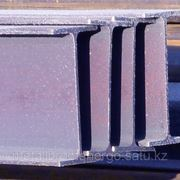 Балка двутавровая швеллер фото