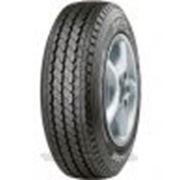 Летние шины MATADOR MPS 310 Master 195/ R14 106/104 R