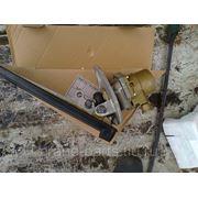 503-53100000 Kato NK750 Клапан акселератора (клапан газа) фото