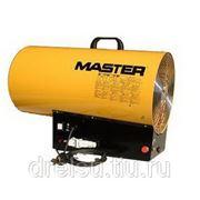 Тепловые пушки MASTER BLP 53 M фото