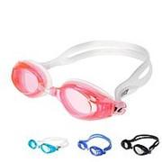 Очки для плавания ALPHA CAPRICE GA 1175 (Pink) фото