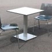 Мебель для кафе LOLLY POP LINA