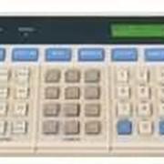 Контроллеры системные VSP-8000 фото