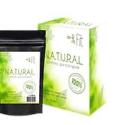 Natural Fit (Натурал Фит) - блокатор каллорий для похудения фото