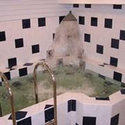 Сауна банный комплекс фото