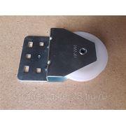 Блок ручного подъёма HKU001 фото
