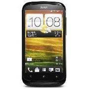 Коммуникатор HTC Desire X Black