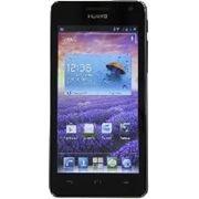 Коммуникатор Huawei Ideos U8950 G600 Honor Pro Black фото