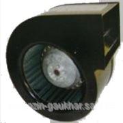 Вентилятор радиальный (улитка) 130FLJ2WYD4-3 фото