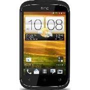 Коммуникатор HTC Desire C Black фотография