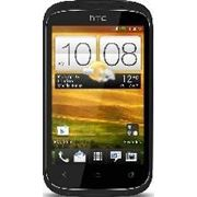 Коммуникатор HTC Desire C Black фото