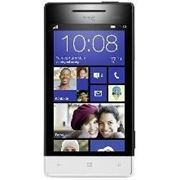 Коммуникатор HTC Windows Phone 8S Black фото