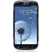 Телефон Samsung I9300 Galaxy S III 16Gb Black фото