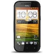 Коммуникатор HTC Desire SV Black