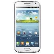 Телефон Samsung I9260 Galaxy Premier 16Gb White