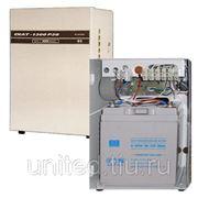 СКАТ-1200 Р20 источник резервного электропитания фото