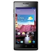 Коммуникатор Huawei Ascend U9200E P1 XL Black