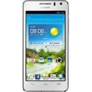 Коммуникатор Huawei Ideos U8950 G600 Honor Pro White фото