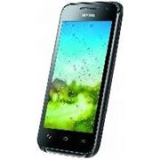 Коммуникатор Huawei Ascend U8825 G330 Dark Grey