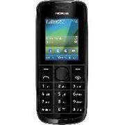 Телефон Nokia 113 Black