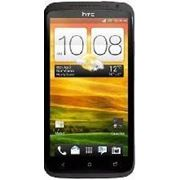 Коммуникатор HTC One X Grey 16 gb фото