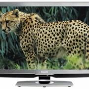 LED-телевизор PHILIPS 40PFL9704 фото