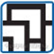 Гибкая черепица Руфлекс Руна производства завода РБП фото