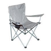 Кресло для кемпинга код 1274575