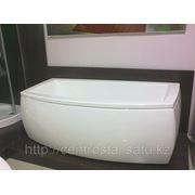 Акриловая ванна QUARZO 180x90 POOLSPA (Польша-Испания)