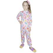 Пижама д\девочек модель 326 фото