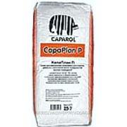 Caparol Caparol CapaPlan P шпатлевка (25 кг)