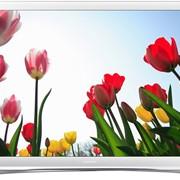 Телевизор Samsung UE32H4510AK фото