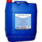 Пластификатор для бетона Adium 150 фото