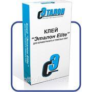 Клей для керамогранита Эталон-Elite (25 кг) фото