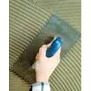 Купить штукатурные смеси № 301.1 для наружных работ Забудова в Молодечно