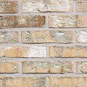 Terca Кирпич керамический лицевой полнотелый BRONSGROEN (Терка) ручной формовки WFD65 фото