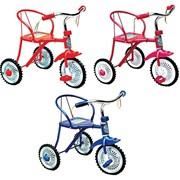 Велосипеды трехколесные фото