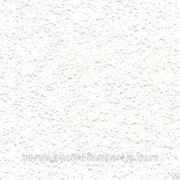 Плита потолочная Оазис 600x600x12мм (уп. 20 шт) фото