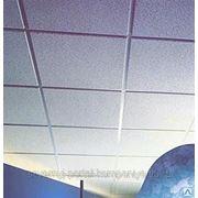 Подвесная система Армстронг (в сборе) фото