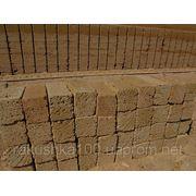 Ракушняк Донецк,камень ракушняк в Донецке,цена ракушняк Донецк фото