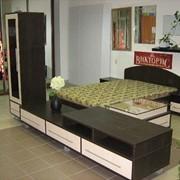 Мебель, гарнитуры, кухни, прихожие фото
