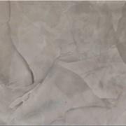 Венецианская штукатурка Эльф Декор Murano - это толстослойная декоративная штукатурка, изготавливаемая из натуральной глины, мраморной пыли и гашеной извести. Нанесение венецианской штукатурки Крым
