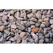 Бутовый камень фр.100-250мм фото