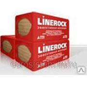 Минплита LineRock Венти Оптимал, м3 фото