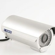 Уличная IP-камера Corum CS-265-IP фото