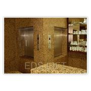 Кухонные лифты (малые грузовые) фото