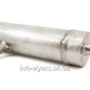 Сосуд конденсационный СК 40/А фото